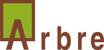 カジュアルフレンチレストラン アルブル